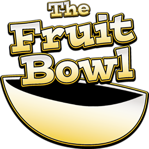 The Fruit Bowl Dallas